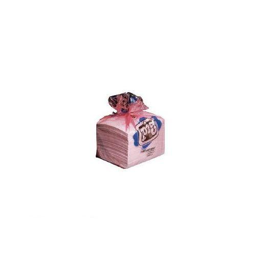 【あす楽対応】エー・エム・プロダクツ(pig) [MAT214A] ピグスタットマット【帯電防止処理加工】 ミシン 406-0750 【送料無料】