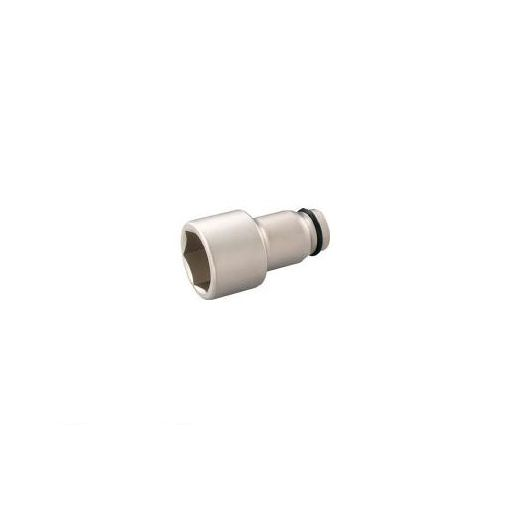 前田金属工業 TONE 8NV50L150 インパクト用超ロングソケット 50mm 387-6195 【送料無料】