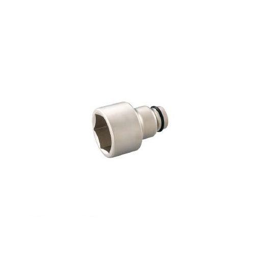前田金属工業 TONE 8NV65L インパクト用ロングソケット 65mm 387-6225 【送料無料】