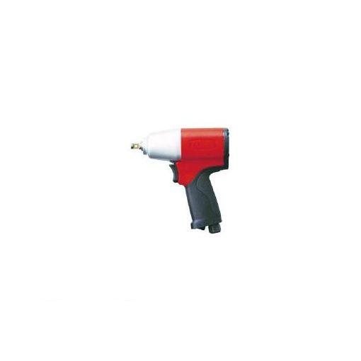 【あす楽対応】前田金属工業(TONE) [AI3120] エアーインパクトレンチ 390-4261 【送料無料】