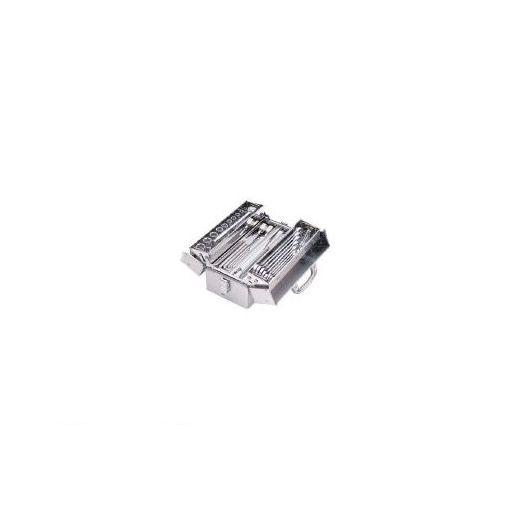 【個数:1個】前田金属工業(TONE) [SU351] SUSツ-ルセット 412-5185 【送料無料】