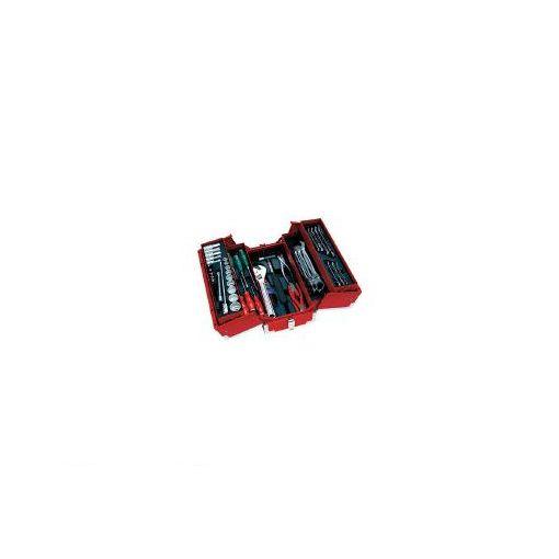 【個数:1個】前田金属工業 TONE TSH430 ツールセット 360-5736 【送料無料】
