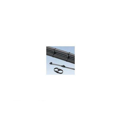 パンドウィットコーポレーション パンドウィット DHC1.12X1.75D0 ダブルホースクラ 438-2196 【送料無料】