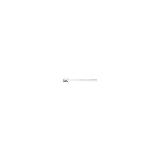 パンドウィットコーポレーション パンドウィット MLT1SCP316 ステンレススチールバンド 434-8184