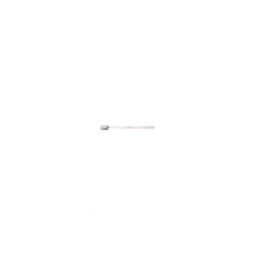 【あす楽対応】【納期-通常5日以内発送(在庫切れ時-約1.5ヶ月)】パンドウィットコーポレーション(パンドウィット) [MLT6SCP316] ステンレススチールバンド 434-8222 【送料無料】