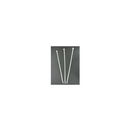 【あす楽対応】【個数:1個】【納期-通常5日以内発送(在庫切れ時-約1.5ヶ月)】パンドウィットコーポレーション(パンドウィット) [PLT12EHC] 結束バンド パンタイ 438-2986 【送料無料】