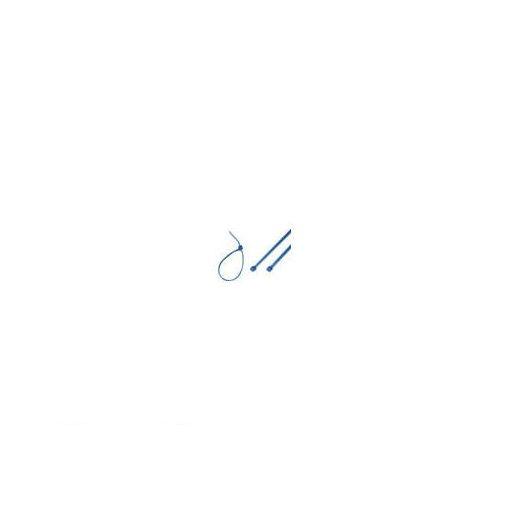 【あす楽対応】【納期-通常5日以内発送(在庫切れ時-約1.5ヶ月)】パンドウィットコーポレーション(パンドウィット) [PLT4SM76] テフゼル結束バンド 380-9358 【送料無料】
