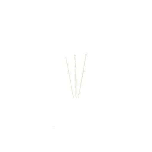 【あす楽対応】【納期-通常5日以内発送(在庫切れ時-約1.5ヶ月)】パンドウィットコーポレーション(パンドウィット) [PLT5SM] 結束バンド ナチュラル 403-7430 【送料無料】