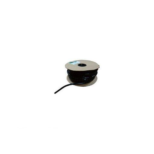 パンドウィットコーポレーション パンドウィット T50NC0 スパイラルラッピング 403-8355 【送料無料】