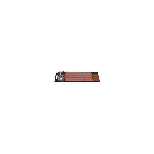 スナップオン・ツールズ バーコ 390625024100 ハンドソー替刃バイメタル 250mm 351-9678