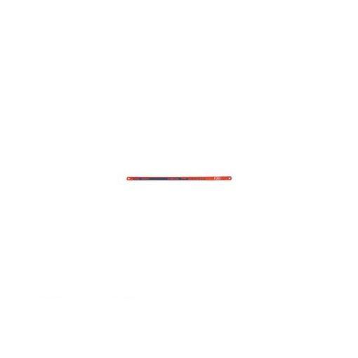 スナップオン・ツールズ バーコ 390625032100 ハンドソー替刃バイメタル 250mm 351-9686