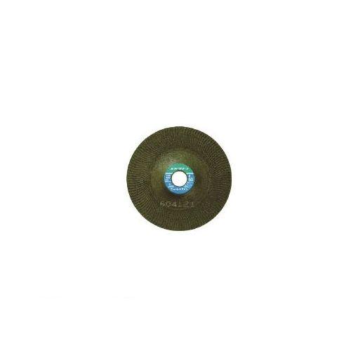 ニューレジストン NRS SG125360 【25枚入】 スーパーグリーン 125×3×22 #60 452-1986