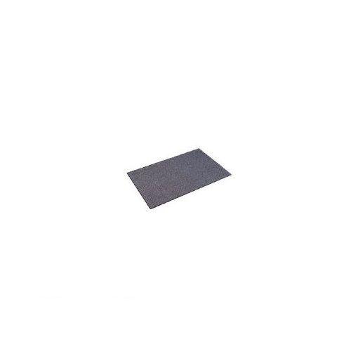山崎産業(CONDOR) [F118] 【屋内用マット】ロンステップマット #18 R5 グレー 359-7768