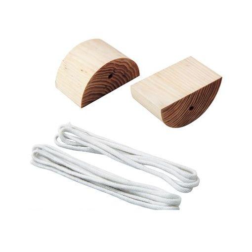 アーテック 商舗 ArTec 001717 木製ぽっくり 高級品 4521718017174