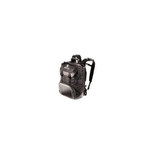 PELICAN PRODUCTS社 PELICAN S100BK S100 黒 470×330 412-6955 【送料無料】