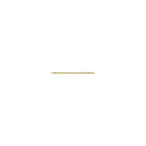 【あす楽対応】ニッサチェイン(ニッサチェイン) [BM20] 真鍮キリンスマンテルチェイン 2mm×30m 405-6663 【送料無料】