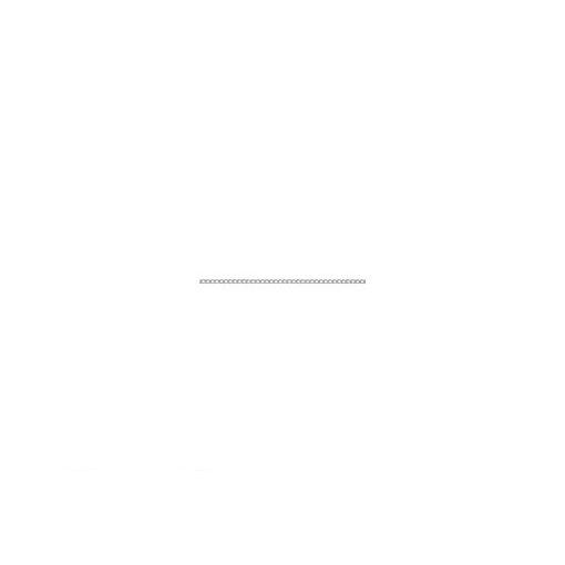 ニッサチェイン ニッサチェイン SS16N ステンレスマンテルチェイン 1.6mm×30m 405-7040 【送料無料】