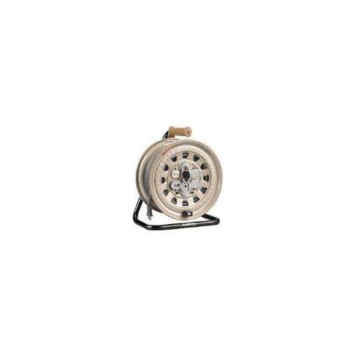 ハタヤリミテッド ハタヤ GT-301KXS 温度センサー付コードリール 単相100V30M