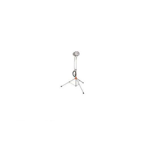 ハタヤリミテッド MLCX-105KH 瞬時再点灯型150Wメタルハライドライト5m電線