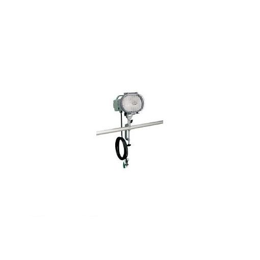 ハタヤリミテッド(ハタヤ) [MLV-110KH] 瞬時再点灯型150Wメタルハライドライト10m電線