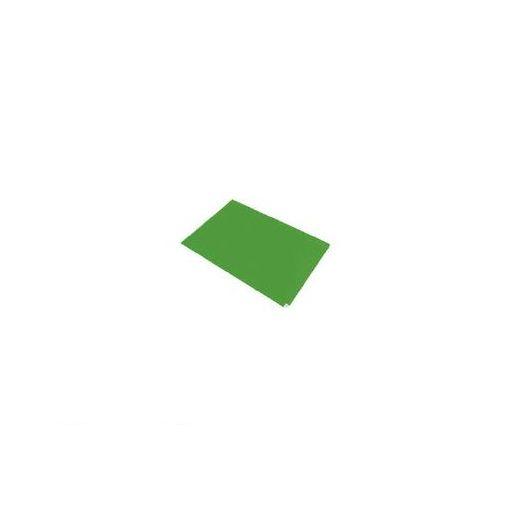 ブラストン ブラストン BSC84003G 弱粘着マット-緑 412-7927【送料無料】