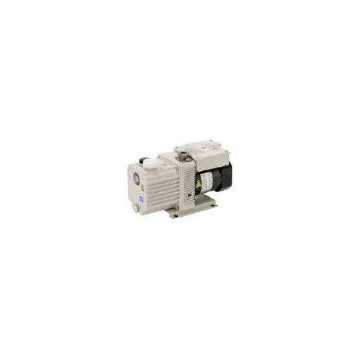 【個数:1個】アルバック機工 ULVAC GHD031B 油回転真空ポンプ 444-3276 【キャンセル不可】