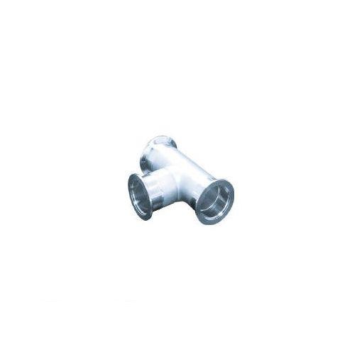 【あす楽対応】アルバック機工(ULVAC) [ZSCK7025] ティ 365-2335 【送料無料】