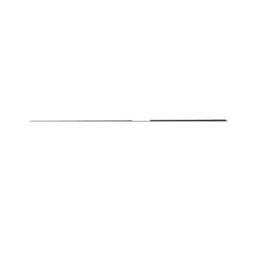 トラスコ中山 TRUSCO HR16.7 ハンドリーマ16.7mm 402-5776