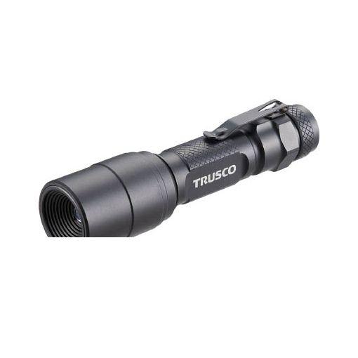 トラスコ中山 TRUSCO JL335 充電式高輝度LEDライト 414-3906 【送料無料】