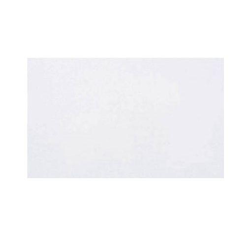 【個数:1個】トラスコ中山 TRUSCO TWKS90180 吸着ホワイトボードシート 900×180 415-4207