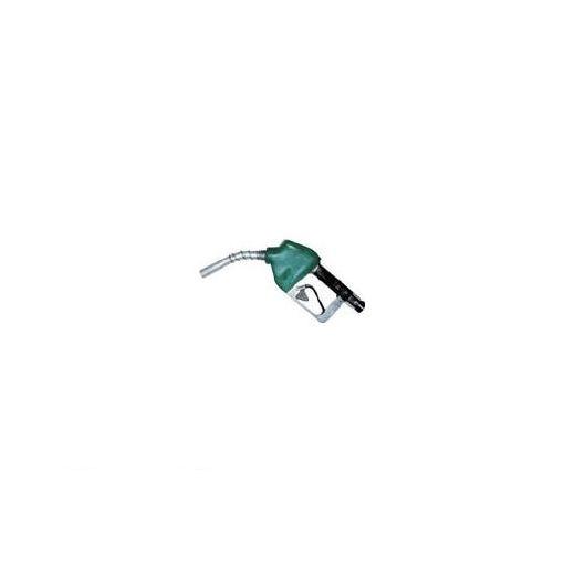【あす楽対応】アクアシステム(アクア) [ATNHFA] オートストップガンノズル 410-0395