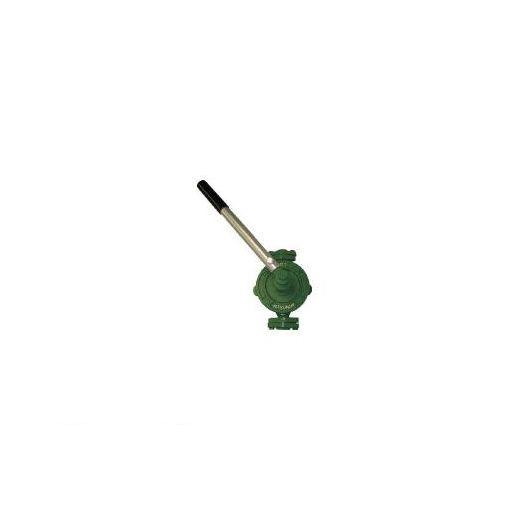アクアシステム(アクア) [WP00120AP] ウィンクポンプ ヤツナミNo.1 410-0531