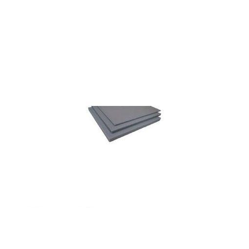 イノアックリビング(イノアック) [BAF30G] バソテクトG 30×1200×1250 441-6911
