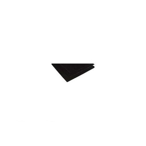 【あす楽対応】【個数:1個】イノアックリビング(イノアック) [RZ3] カームフレックス【制振材】 3X1000X1000 417-2507