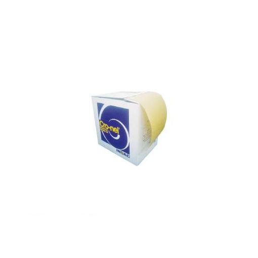 イノアックリビング イノアック YE160DNL 【2個入】 クロネルディスペンサーボックス 茶 1.6× 390-5403