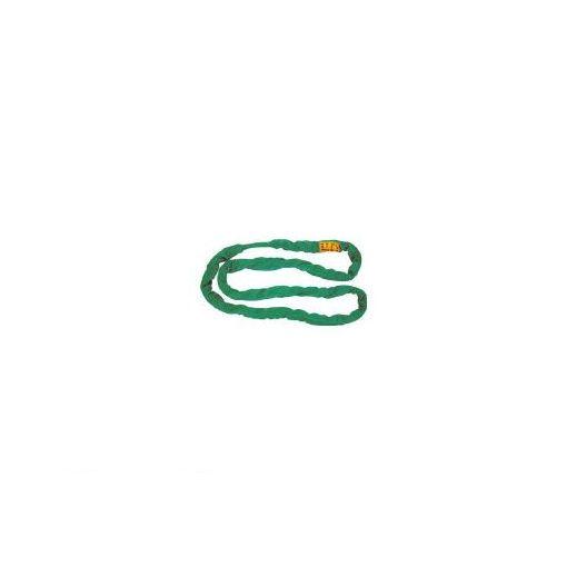 【あす楽対応】東レインターナショナル(シライ) [HNW020X3.0] マルチスリング HN形 エンドレス形 2 361-1230 【送料無料】