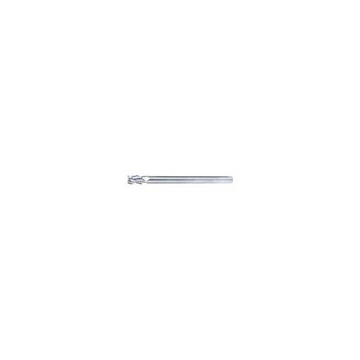 ダイジェット工業 株 ダイジェット ALSEES3080LSR02 アルミ加工用ソリッドエン 340-3688 【キャンセル不可】