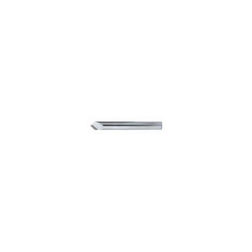 ダイジェット工業 株 ダイジェット ALVME10090 アルミ加工用面取りカッター 340-4447 【キャンセル不可】