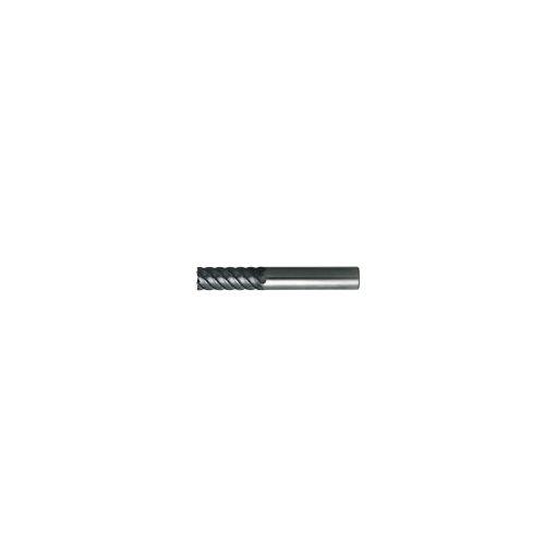 ダイジェット工業(株)(ダイジェット) [DVSEHH6180] ワンカット70エンドミル 340-4668 【送料無料】【キャンセル不可】