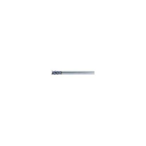 ダイジェット工業 株 ダイジェット DZSOCLS4090S8.8 スーパーワンカットエンド 340-4994 【送料無料】
