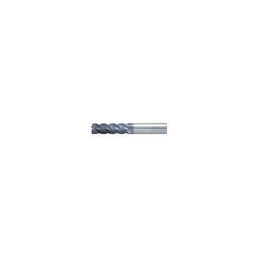【あす楽対応】ダイジェット工業(株)(ダイジェット) [DZSOCM4140] スーパーワンカットエンドミル 340-5206 【送料無料】