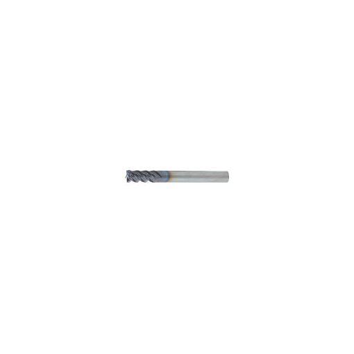 ダイジェット工業(株)(ダイジェット) [DZSOCS4100S805] スーパーワンカットエンドミ 340-5290 【送料無料】