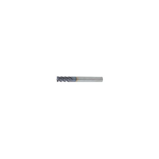 ダイジェット工業(株)(ダイジェット) [DZSOCS4220S2030] スーパーワンカットエンド 340-5541 【送料無料】