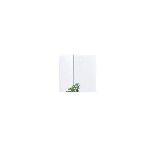 【個数:1個】(株)光(光) [KAC91831] 「直送」【代引不可・他メーカー同梱不可】アクリルキャスト板透明約930×1860× 397-6807