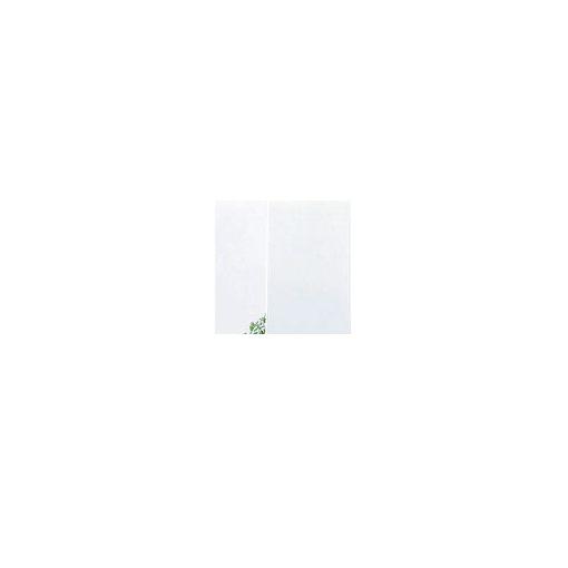 【個数:1個】 株 光 光 KAC91832 直送 代引不可・他メーカー同梱不可アクリルキャスト板白約930×1860×3 397-6815