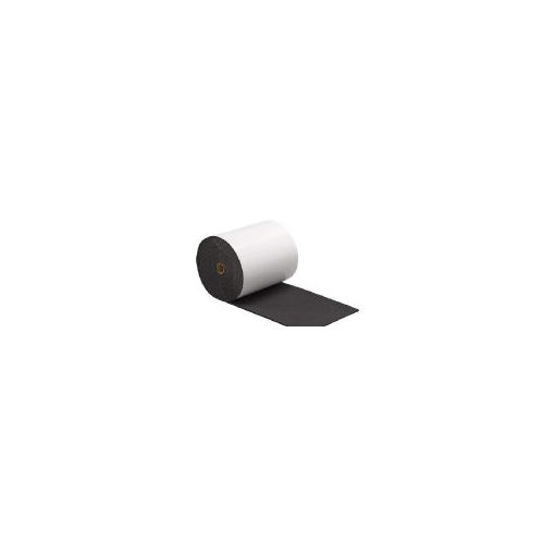 【個数:1個】 株 光 光 KSBR3059T スポンジドラム巻 粘着付 厚5mmX幅300mmX長9M