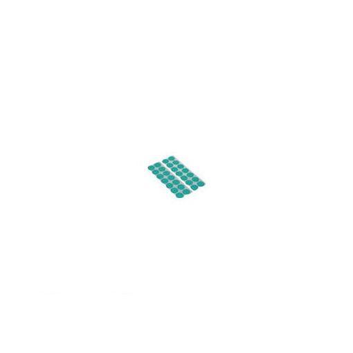 【あす楽対応】岩田製作所(IWATA) [HSBP50B] マスキングシールB 【500枚入/パック】 420-1566 【送料無料】