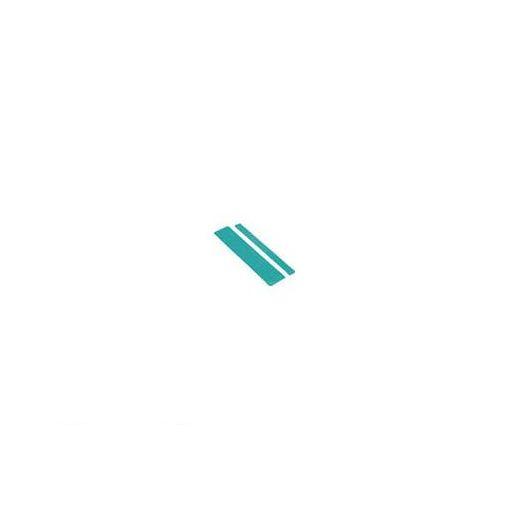 【あす楽対応】岩田製作所(IWATA) [HSCP50B] マスキングシールC 【500枚入/パック】 420-1655 【送料無料】