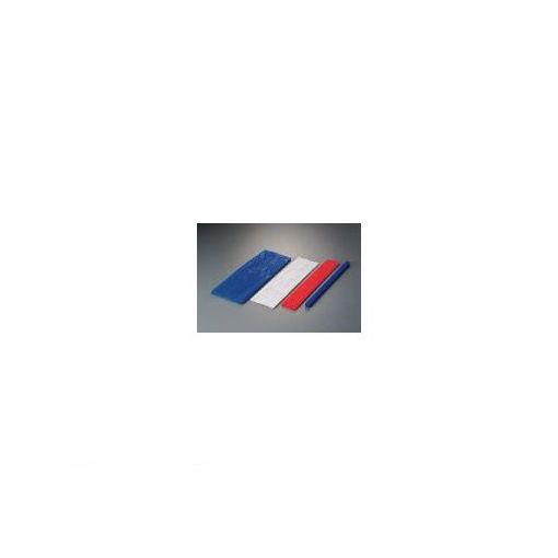 【あす楽対応】岩田製作所(IWATA) [KP904] ネットチューブ【25M】 366-1822