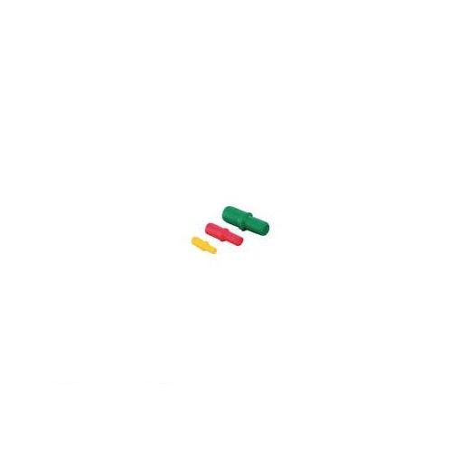 岩田製作所 IWATA TCCS1820 円柱型マスキングプラグC 【100個入/パック】 420-1957 【送料無料】